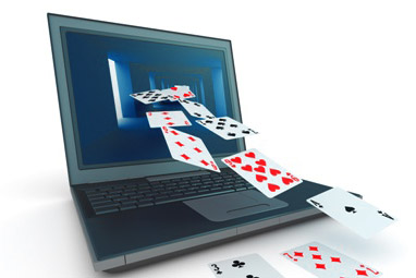 rated online casino best gaming experience